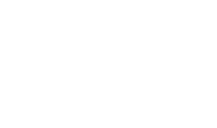 HIDE! The movie